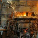 Индия ввела антидемпинговіе пошлині на сталь для Украині, Южной Кореии, Китая, Японии.JPG