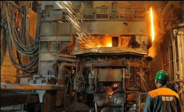 Индия продолжила антидемпинговые пошлины на импорт стали из Украины, Южной Кореи, Китая и Японии