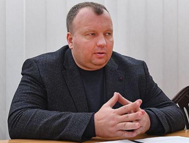 Гендиректор Укроборонпрома о сотрудничестве с Китаем
