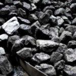 ринок вугілля Антрацит, доля Китаю і України на ринку вугілля антрацит