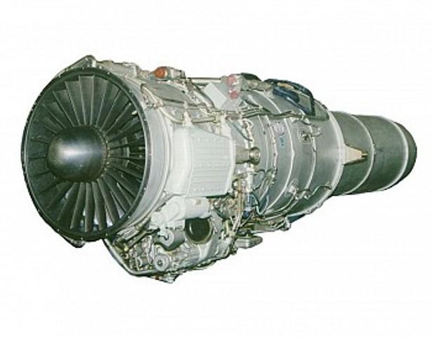 Двигун Мотор Січ АИ-25ТЛ, АИ-25ТЛК Україна Китай