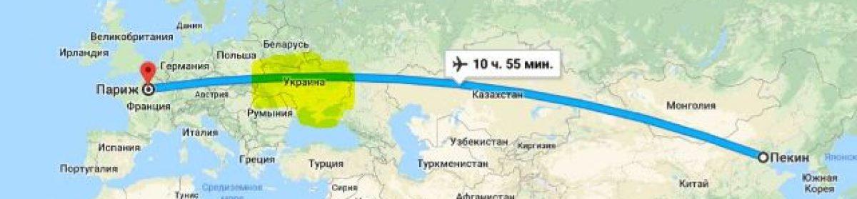 Китай і Україна