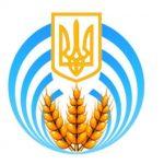 Національний науковий центр Інститут аграрної економіки України