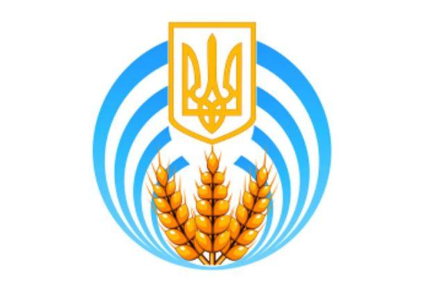 Щодо рентабельності виробництва в Україні сільгоспродукції