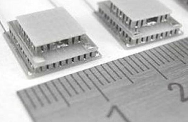 Українська компанія у ТОП-10 виробників термоелектричних охолоджувальних модулів