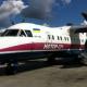 Літак АН-140 Мотор Січ, Богуслаєв