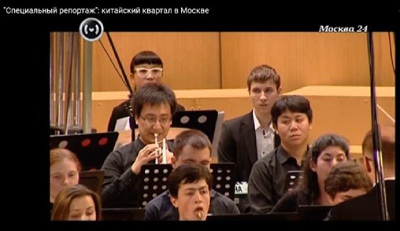 Россия и Китай – рост ксенофобии к трудовым мигрантам