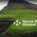 Нова пошта Глобал Китай