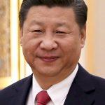 Сі Цзіньпін Xi_Jinping