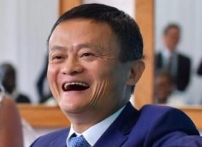 Засновник Alibaba Group Джек Ма пропав безвісти у КНР