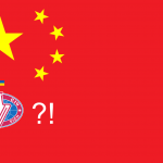 Китайская Мотор Сич