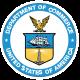 Міністерство торгівлі США