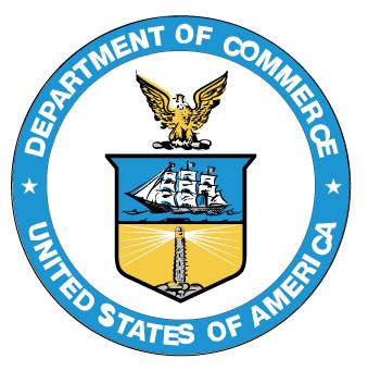 США ввели санкції проти китайської Skyrizon, яка сумнівно накопичила контрольні акції Мотор Січ