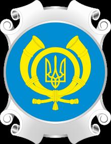 Посилки між Україною і Китаєм: офіційні дозволи і заборони