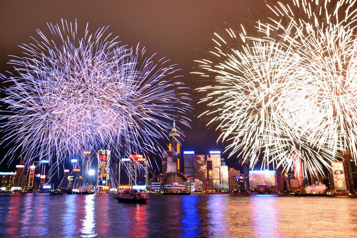 Китайський Новий рік-2021 це рік Металевого Бика