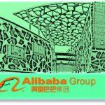 Alibaba Group china-ukraine.info