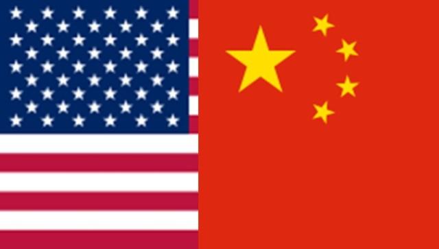 Новые американские санкции против КНР в учётом национальной безопасности
