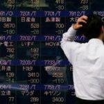 фондовий ринок Японії