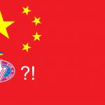 Китай Мотор Skyrizon Ярославський